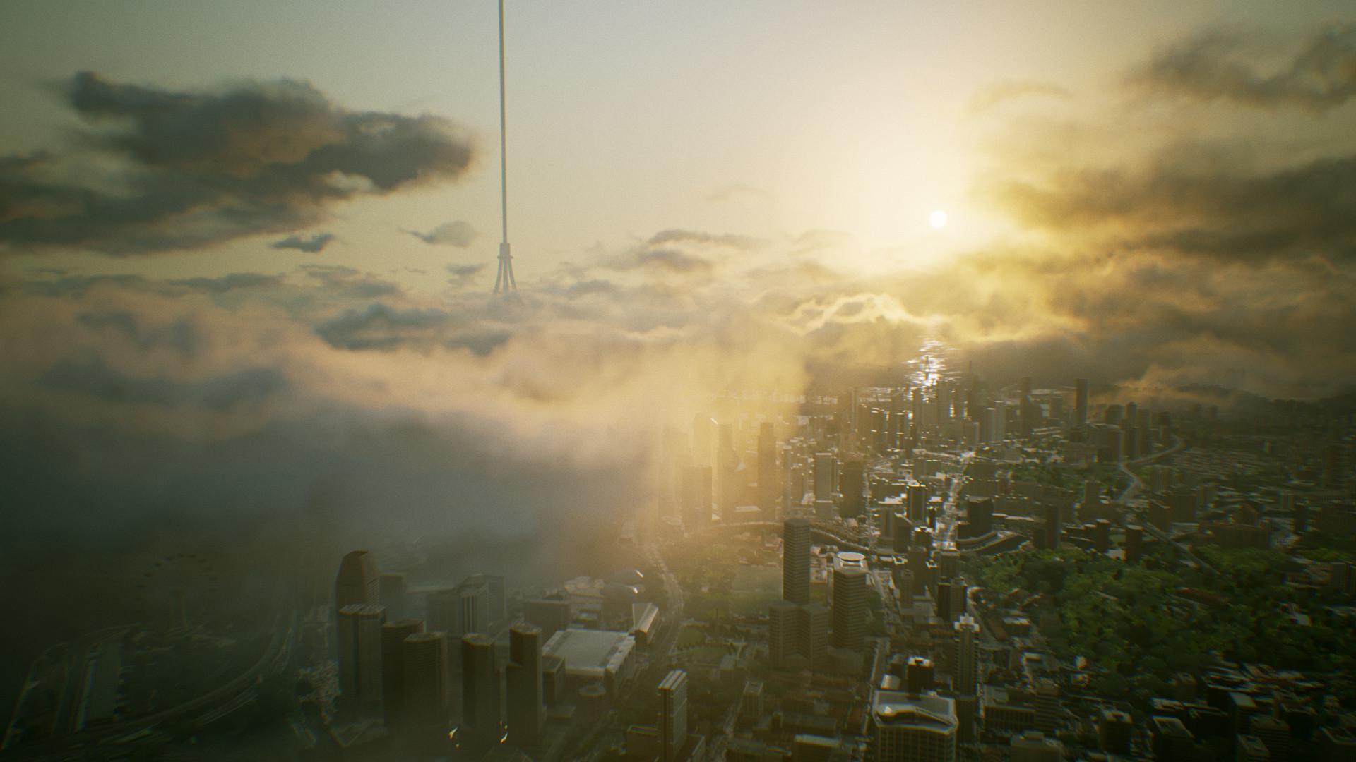 ΑCE COMBΑT 7: SKIES UNKNΟWN [2019 Rus Eng Multi12]