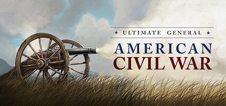 Ultimate General: Civil War