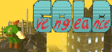 Cold Vengeance Thumbnail