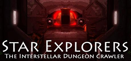 Star Explorers