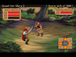 Quest for Glory 1-5 by  Screenshot