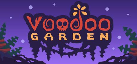 Teaser image for Voodoo Garden