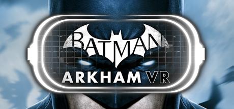 Batman: Arkham VR achievements