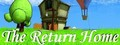 The Return Home Remastered PC download