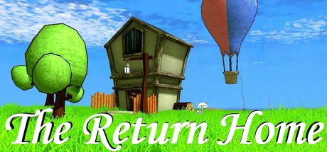 The Return Home Remastered