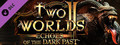 Two Worlds II - Echoes of the Dark Past-dlc