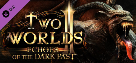 Two Worlds II - Echoes of the Dark Past