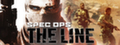 Spec Ops: The Line Screenshot Gameplay