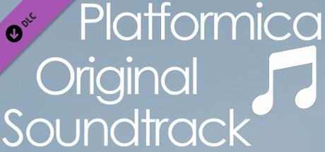 Original Ambient Soundtrack