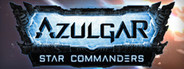Azulgar Star Commanders