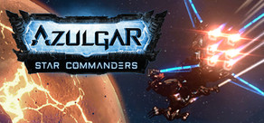 Legends of Azulgar cover art