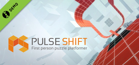 Pulse Shift Demo