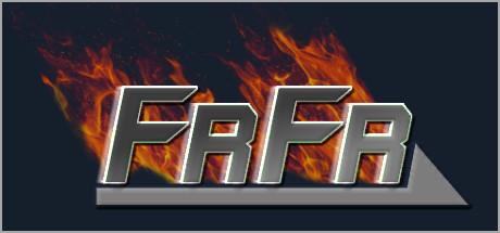 Teaser image for Frantic Freighter