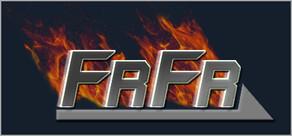 Frantic Freighter cover art