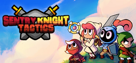 Sentry Knight Tactics - funerunblocked games