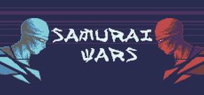 Showcase :: Samurai Wars