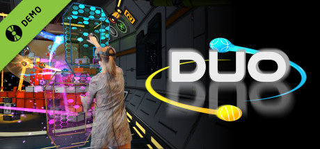 DUO Demo