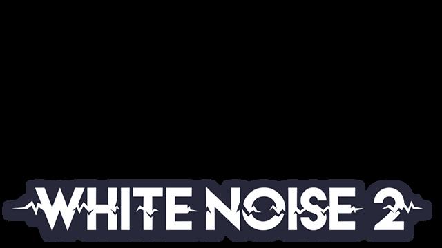 White Noise 2 - Steam Backlog
