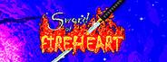 Sword of Fireheart - The Awakening Element