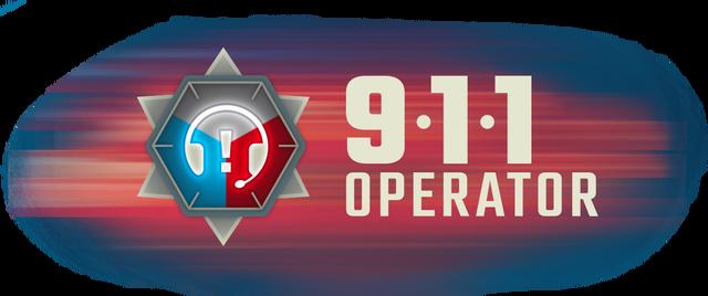 911 Operator - Steam Backlog