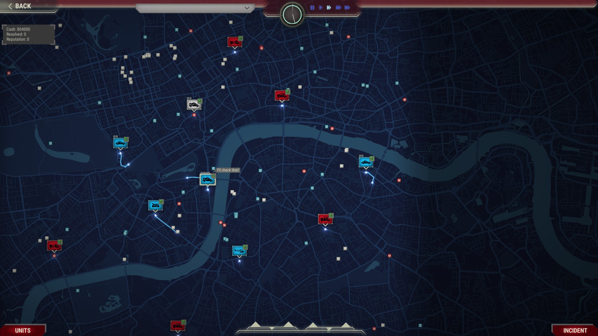 com.steam.503560-screenshot