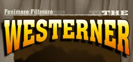 Teaser image for Fenimore Fillmore: The Westerner