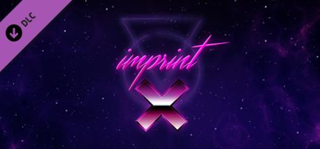 imprint-X Soundtrack · AppID: 503660