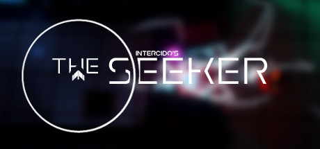 the seeker on steam