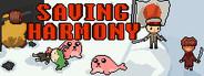 Saving Harmony
