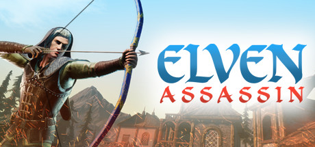 Elven Assassin on Steam