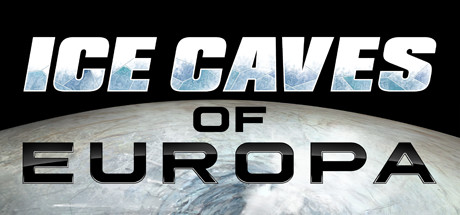 Ice Caves of Europa banner