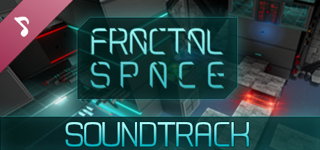 Fractal Space - Soundtrack