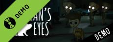 Ian's Eyes Demo