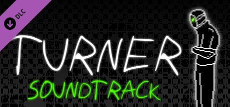 Turner - Soundtrack