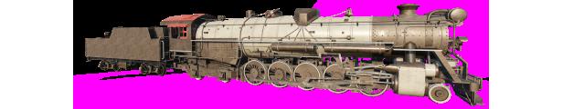 دانلود بازی Railway Empire