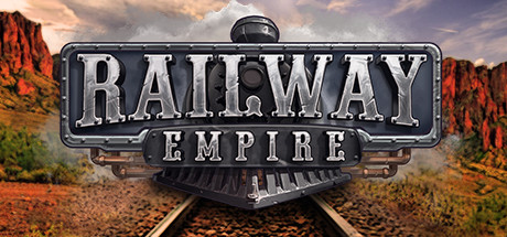 Teaser image for Railway Empire
