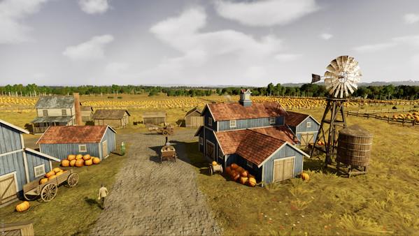 Capture d'écran du Jeu jeu n°6