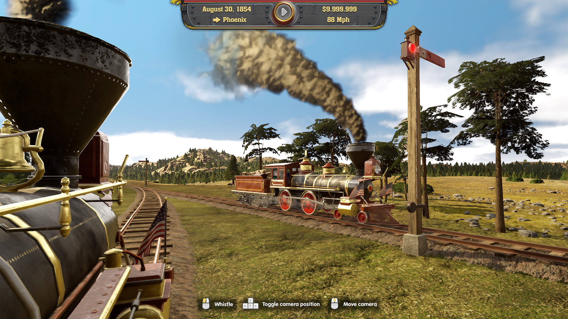 train 2008 torrent