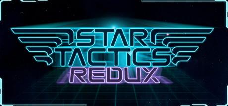Teaser image for Star Tactics Redux