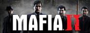 Mafia II - JAPAN