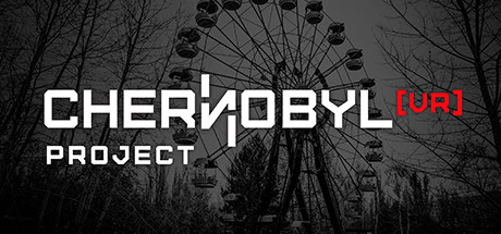 Chernobyl VR Project on Steam