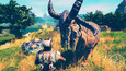 Planet Nomads picture11