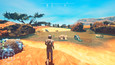 Planet Nomads picture15