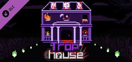 Trap House OST