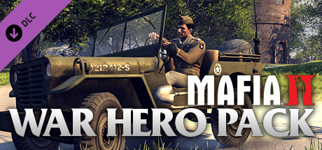 Free ride dlc | mafia mods.