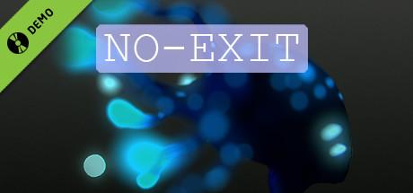N0-EXIT Demo