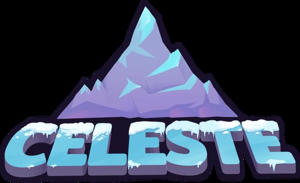 Celeste - Steam Backlog