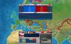 The Cold War Era by  Screenshot