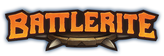 battlerite download mac