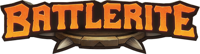 Battlerite - Steam Backlog